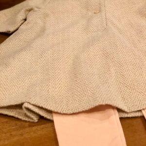 Tahari Matching Sets - NWT! Tahari Baby (24 month) adorable 2 piece